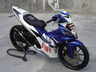 gambar-modifikasi-jupiter-mx