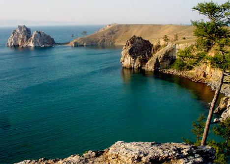 Danau-Sarez