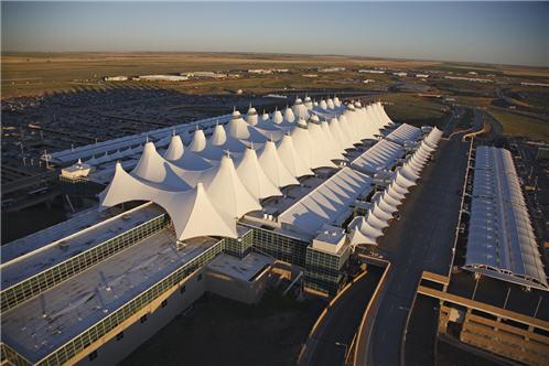 Denver_Airport AS
