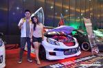 honda_brio_wisnu_squad-20140612-008-otosia