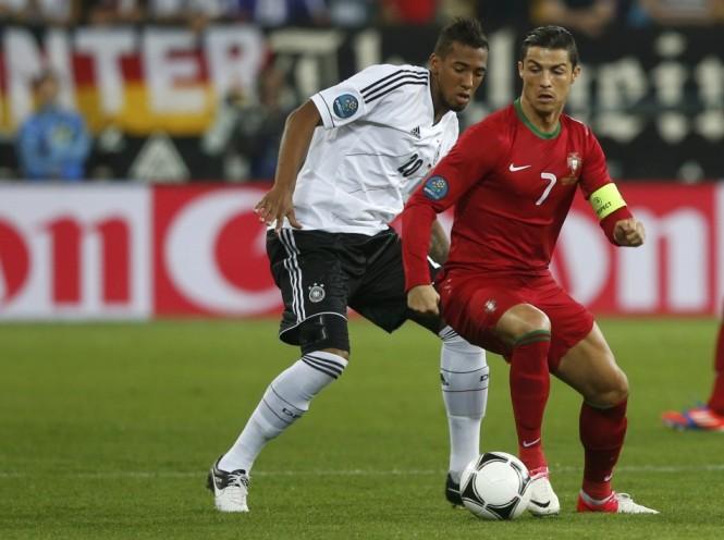 Jadwal-Piala-Dunia-2014-Prediksi-Jerman-Vs-Portugal-16-Juni-2014