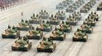 kekuatan-militer