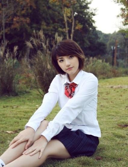Li-Xiyuan