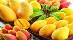 manfaat-buah-mangga