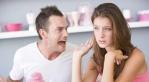 meredam pasangan marah