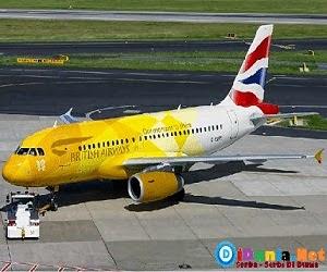 pesawat-pribadi-termahal-didunia-Airbus 319