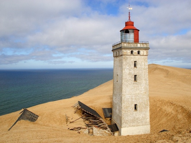 rubjerg-knude-lighthouse-22