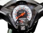 speedometer_beat_injeksi