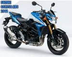 suzuki-gsr750-abs-2014--corak-baru-sang--special--f93432