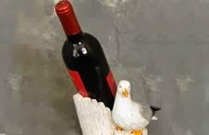 Wine Camar