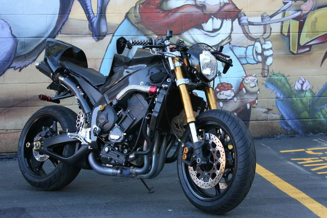 custom_street_bike 1