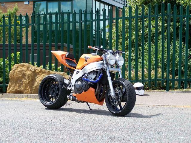 custom_street_bike 3