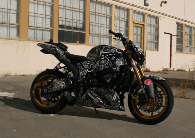custom_street_bike 4