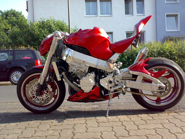 custom_street_bike
