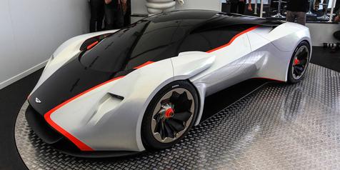 konsep Mobil virtual-paling-radikal-ciptaan-aston-martin bimbimblitar.web.id