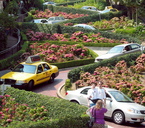 Lombard Streetjpg