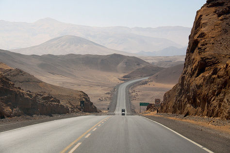 pan american highway1
