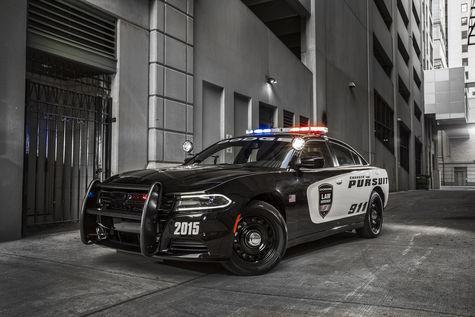 mobil-kepolisian amerika serikat-segera-diluncurkan--3a5eda