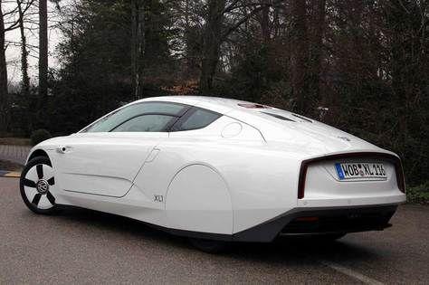 mobil-teririt-dunia-hingga-100-km-liter--