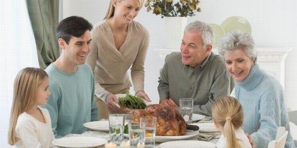 Cara mendapatkan kasih sayang ibu mertua