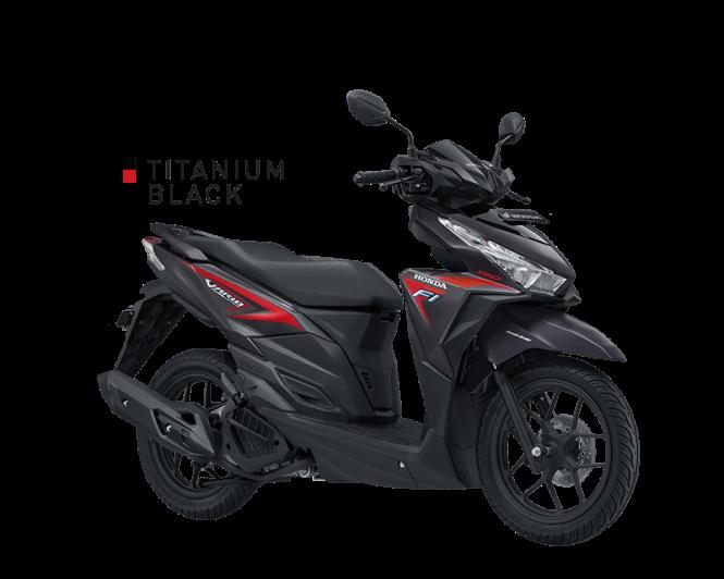 varian-titanium-black