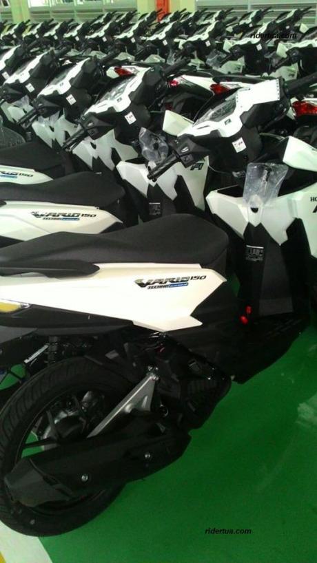 vario-150-new-2015