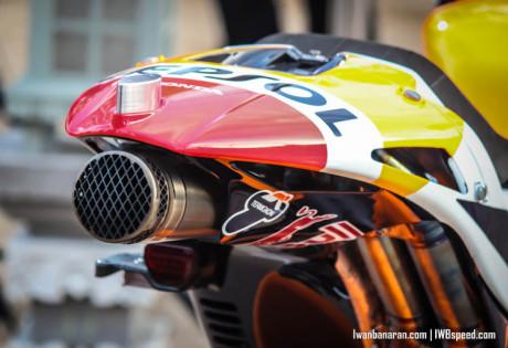 Honda-RC213v-12