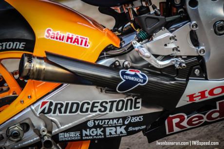 Honda-RC213v-14