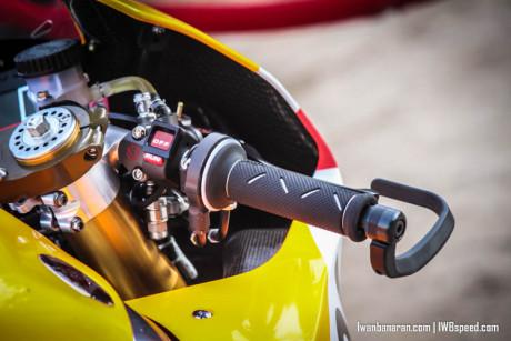 Honda-RC213v-15