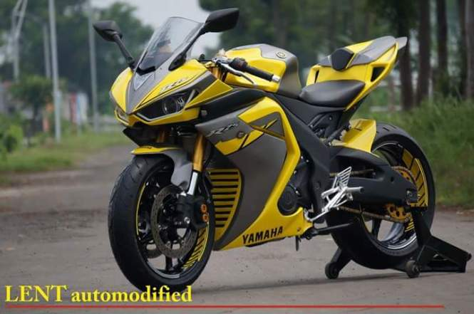 Lent automodified asal probolinggo 2