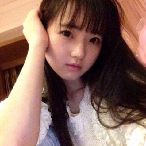 wanita-china-berusia-35-tahun shi zao