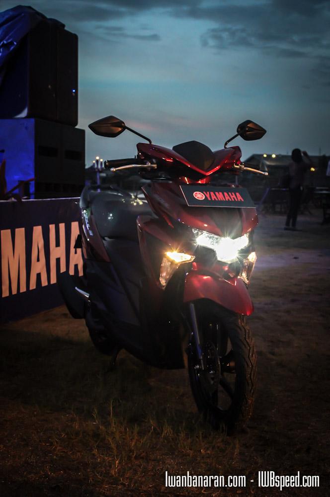Yamaha-Soul-GT125_bluecore_2015-1