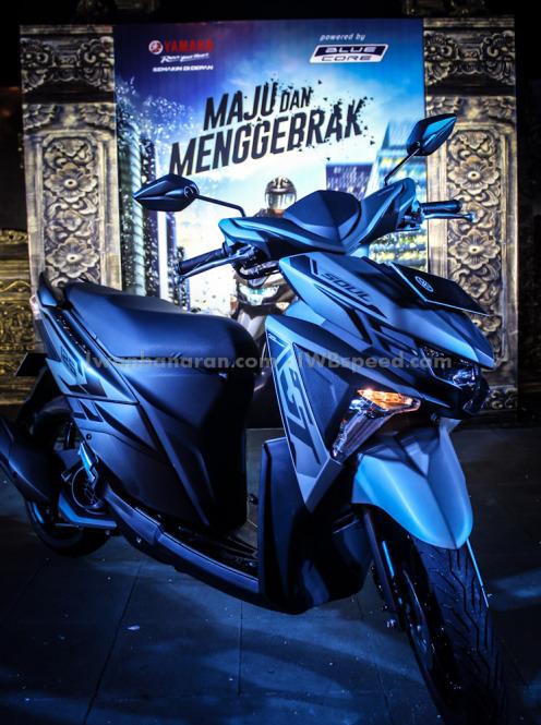 Yamaha-Soul-GT125_bluecore_2015-11