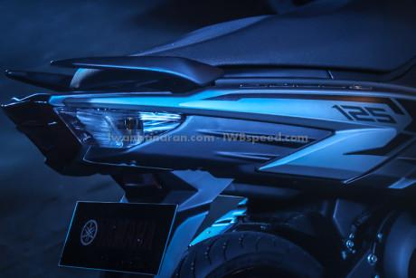 Yamaha-Soul-GT125_bluecore_2015-2-460x307