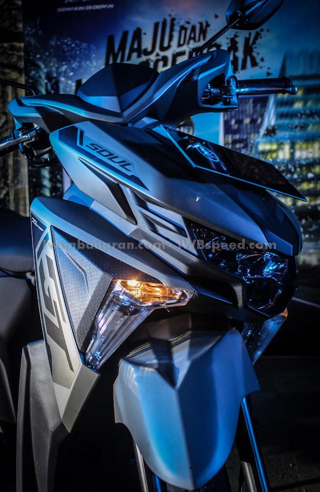 Yamaha-Soul-GT125_bluecore_2015-8