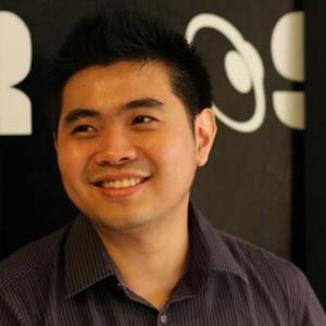 animator-indonesia Andre Surya
