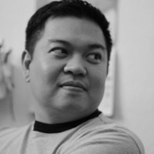 animator-indonesia Wira winata