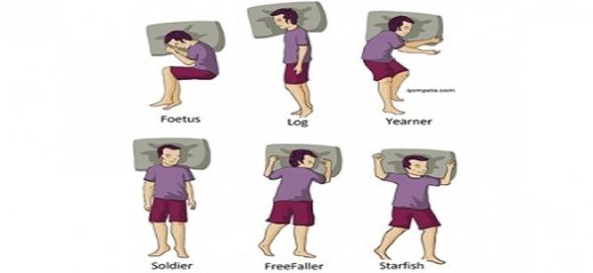 posisi-tidur-dan-kepribadian-anda_670x310