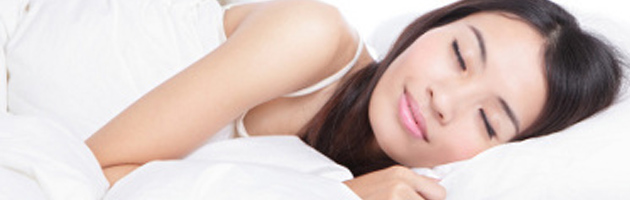 tidur tanpa menggunakan celana dalam